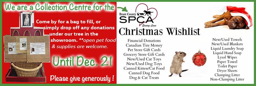 180 spca donation 16