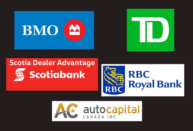 bank logos pic 2