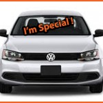 Special Volkswagen Certified Pre Owned Interest Rates Brantford
