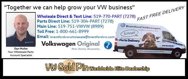 email sig wholesale 17