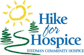 hospice hike brantford volkwagen