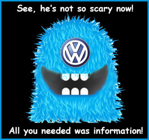 We always want you fully informed about leasing!!!