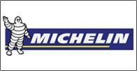 logo2-michelin