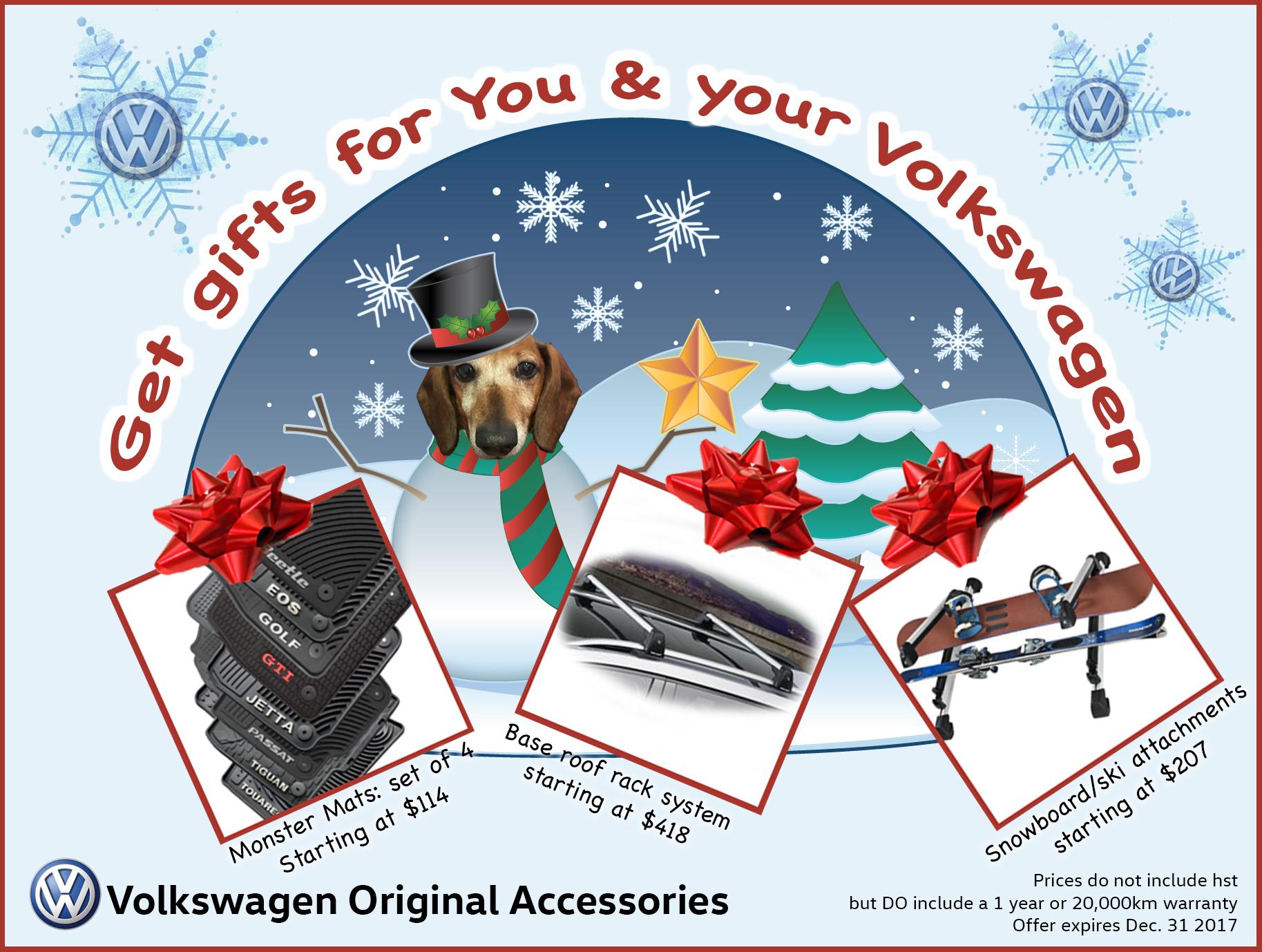 parts winter accessories 17
