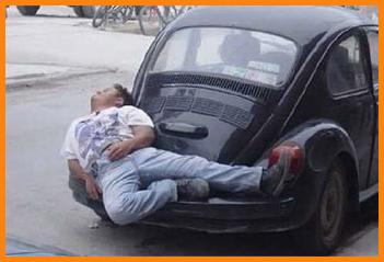 rest-easy-img-1