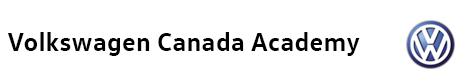 Volkswagen Canada Academy Certified Training