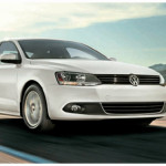 Volkswagen Protection Plus  Appearance Protection