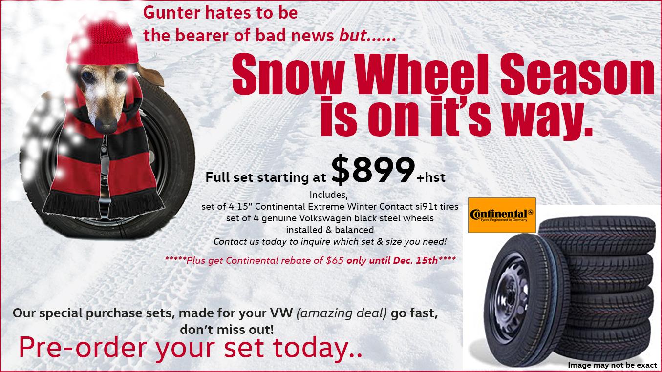 web snow wheels nov 17