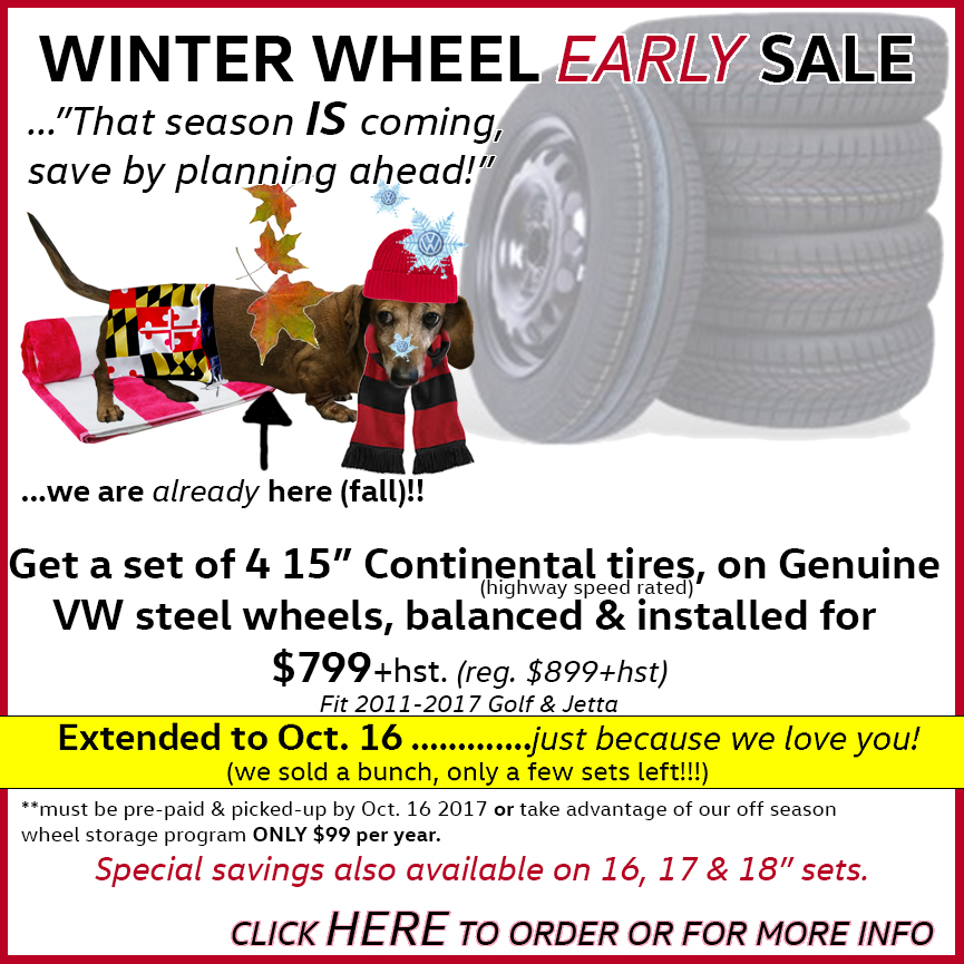 winter wheel sale oct 17 web
