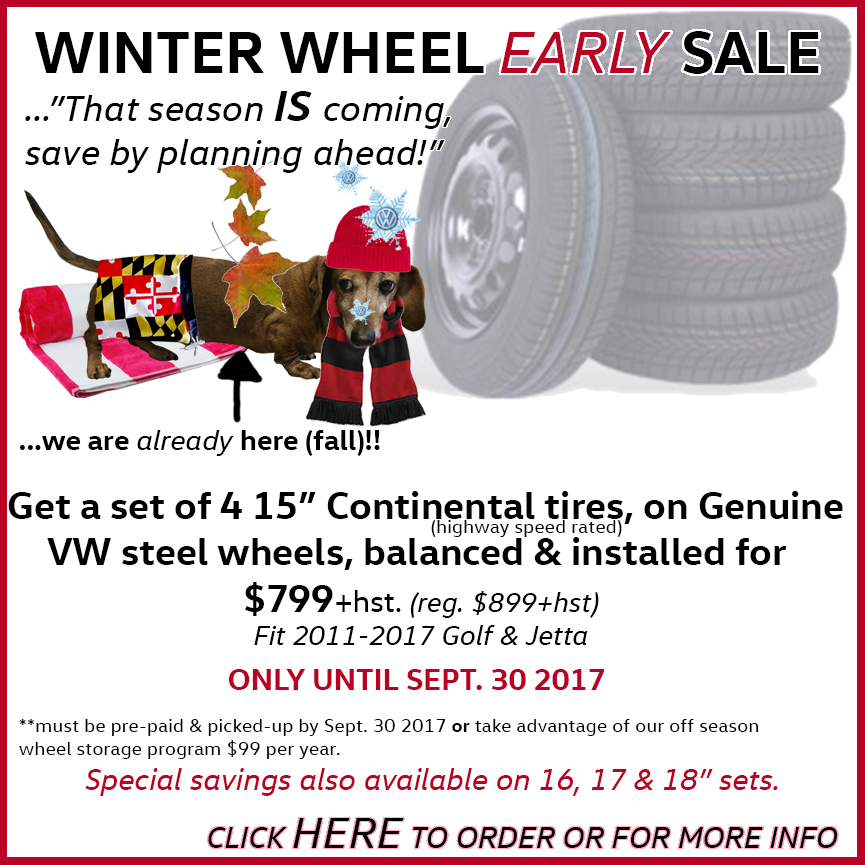 winter wheel sale sept 17 web