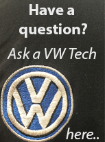 have a technical question?