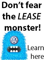 leasing doesn't need to be feared it just needs to be understood