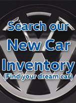 search our new volkswagen new car inventory in real time