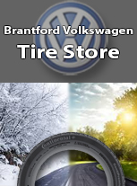 brantford volkswagen tire store prices that will delight you