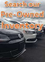 Search our pre owned inventory brantford volkswagen