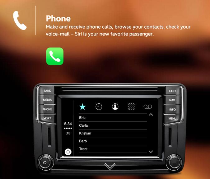 app connect app phone