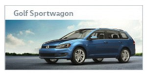 Volkswagen Model Brochure Download Library