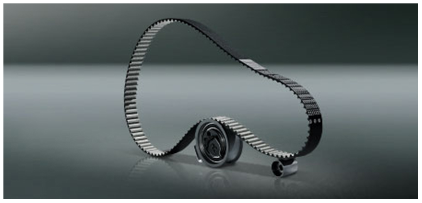 Volkswagen Timing Belt Replacement Special Brantford SAVE $100