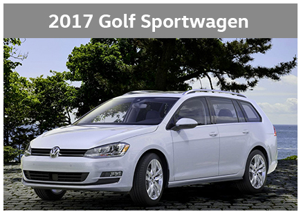 2017 golf wgn model pic