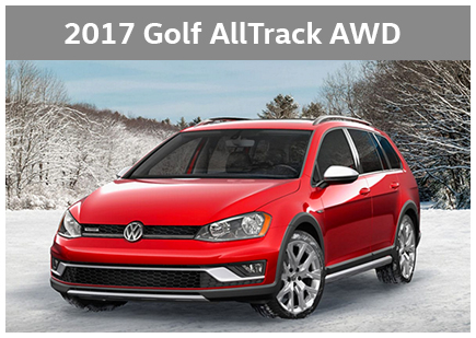 2017 model pic alltrack