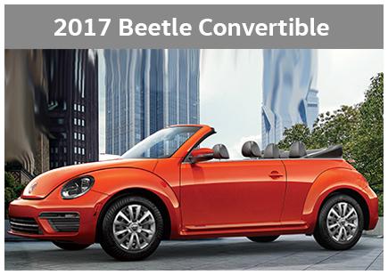 2017 model pic beetle cab