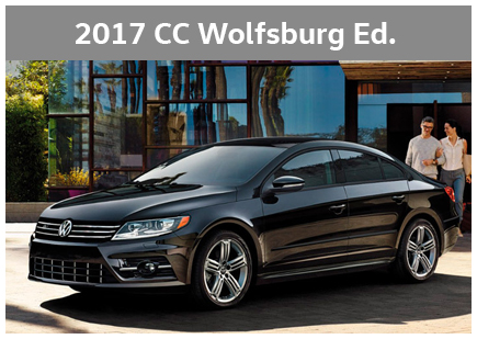 2017 model pic cc