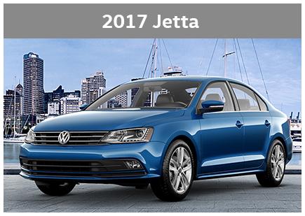 2017 model pic jetta