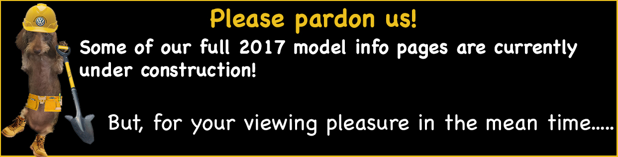 2017 model page temp banner 2