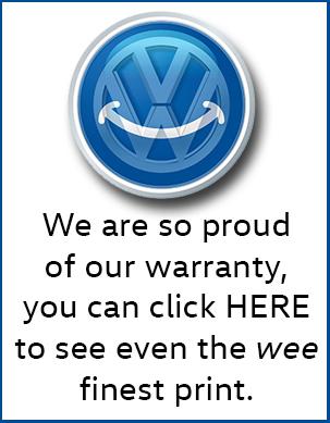 warranty details tab 2
