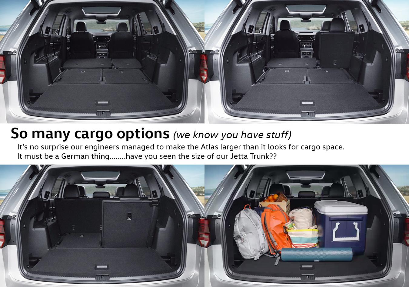 2017 cargo temp atlas