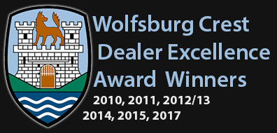 Dealer Excellence Award Winners
