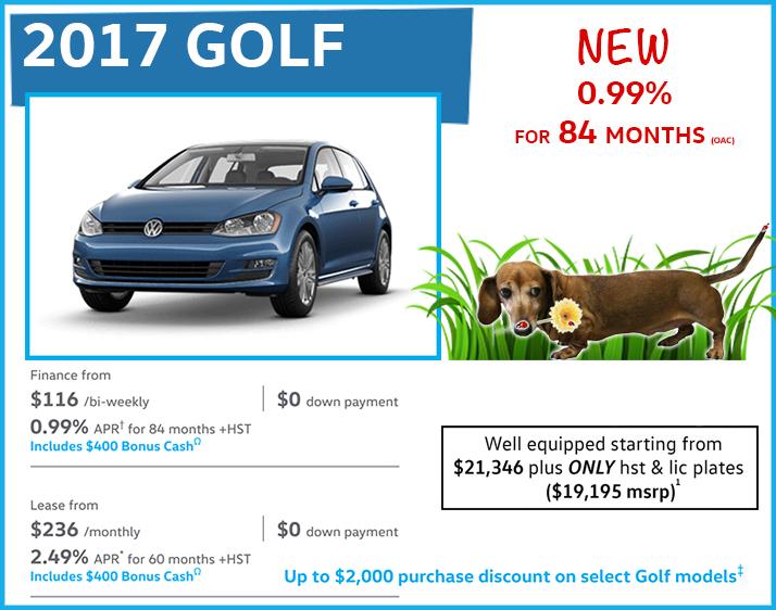 may2 17 golf