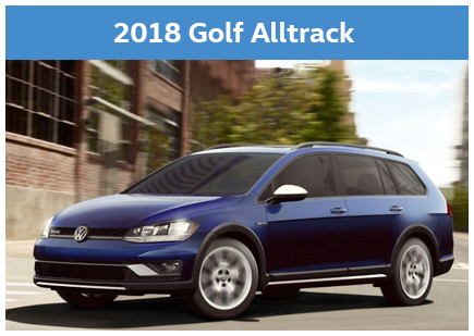 2018 model pic alltrack
