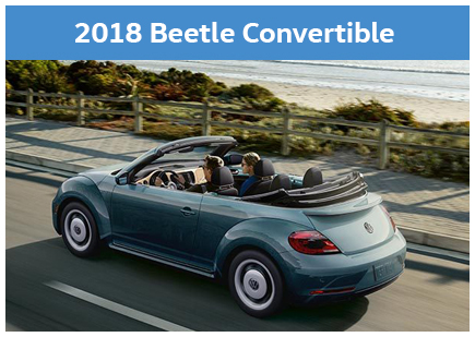 2018 model pic btl convertible