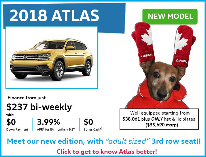 nov 17 atlas